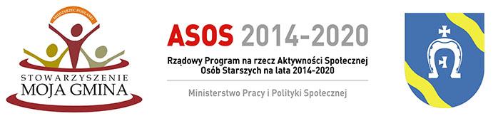 Harmonogram zajęć ASOS – listopad