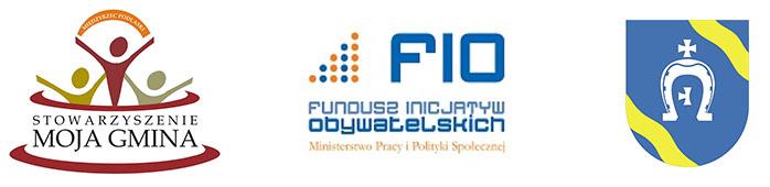 Harmonogram zajęć FIO na wrzesień – grudzień 2015