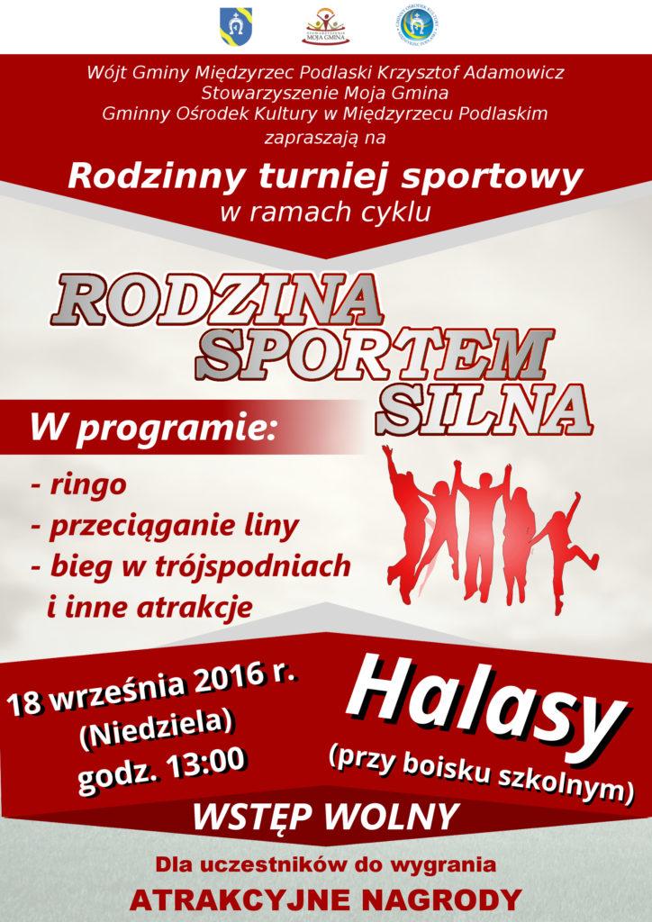 rss-halasy