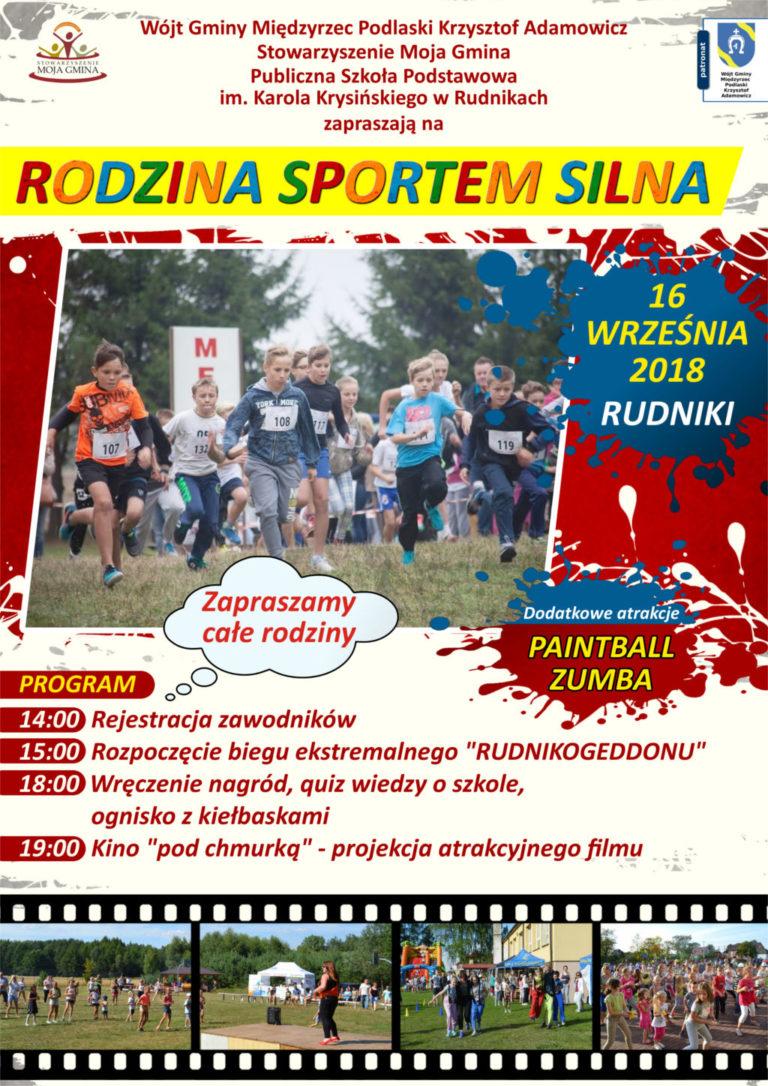 rss-rudniki-768x1086