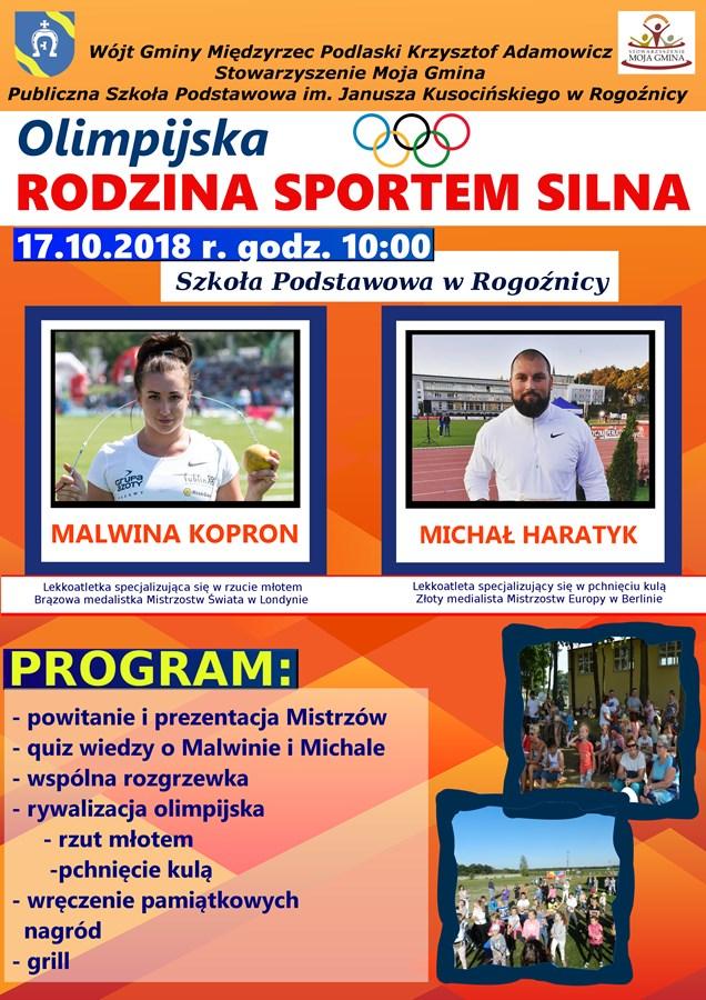RSS-ROGOŹNICA