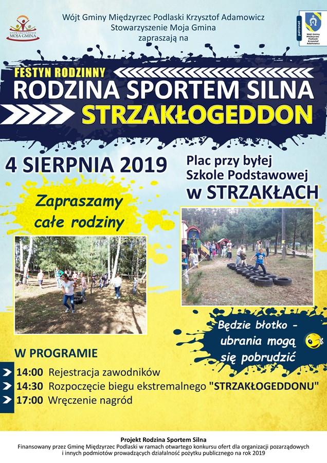 rss-strzakly2019